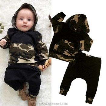 top selling new design hot soft cute kids clothes high quality 2017 baby clothing boy