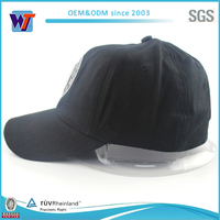 2015 hat sex image girls fashion print head wool baseball cap