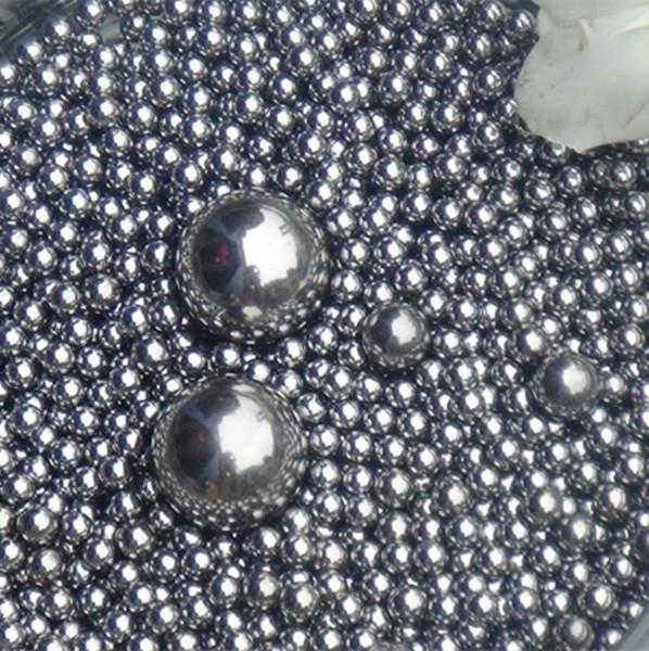 chrome steel <strong>ball</strong> 2mm stainless steel <strong>ball</strong> SUS304 316 420 440C 52100