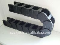 Small Plastic Cable Chain