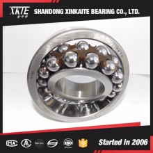 Factory supply Conveyor Bearing 1315 used in mining machine made in shandong china
