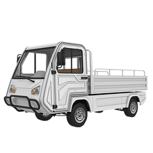 small cheapest electric cars electric mini truck made in china high speed for sale europe