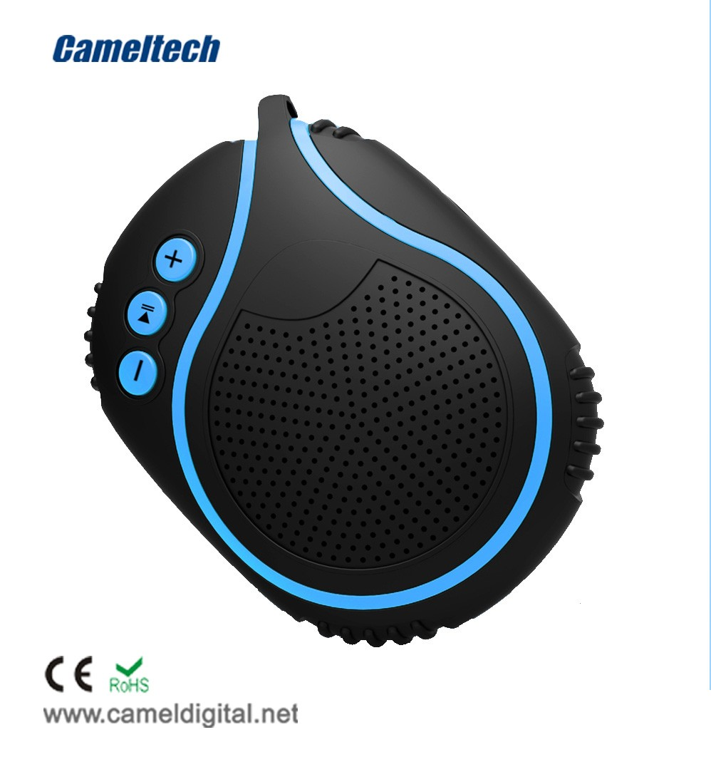 OEM Hands Free Blue tooth Bluetooth Speaker Subwoofer