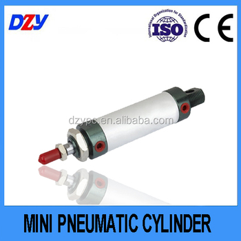 MAL Series Small Pneumatic Air Cylinders Price