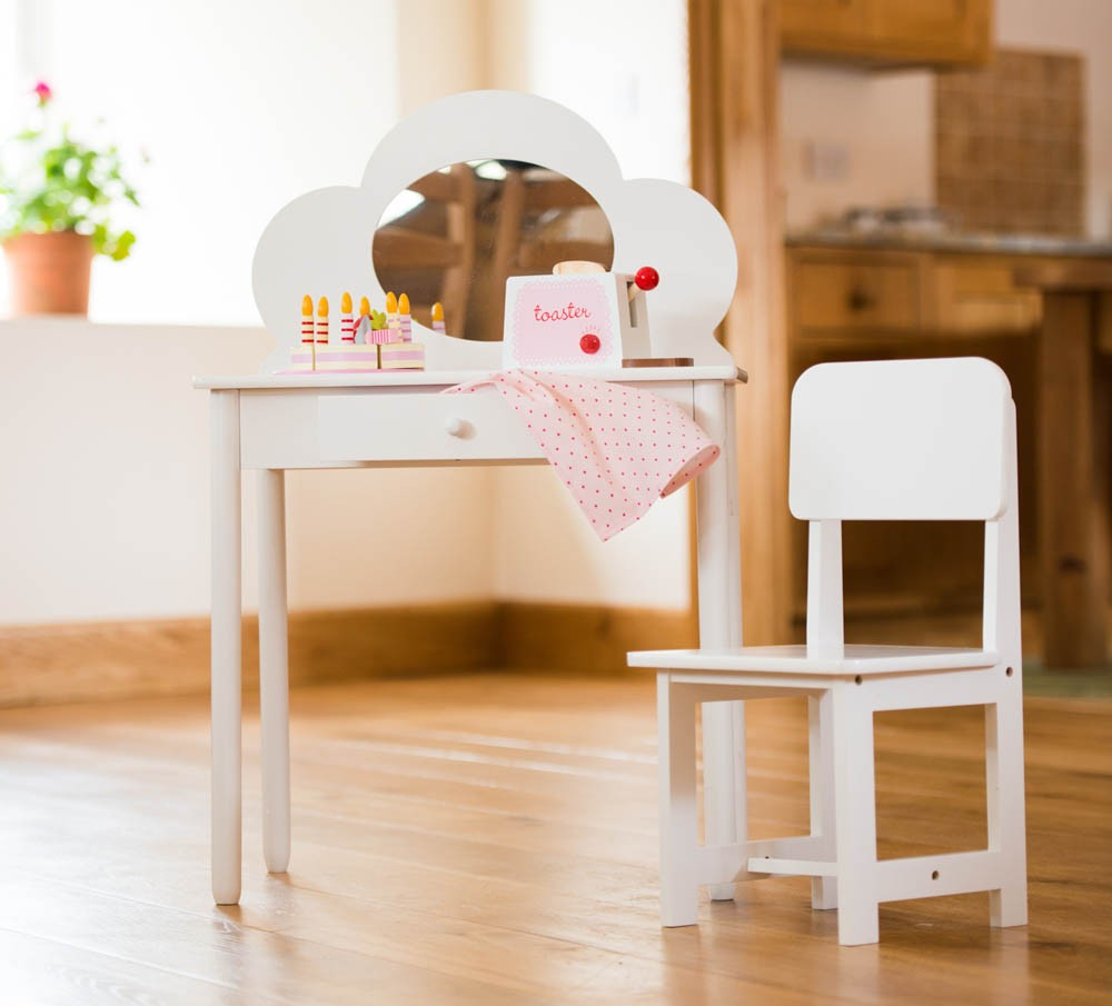Dressing Table Girl, Dressing Table Girl Suppliers and Manufacturers ...