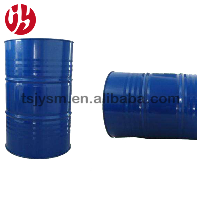 Tangshan Jieyun 200L or 21.65L steel drum/barrel