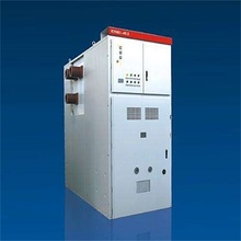 MNS/MNS2.0 type metal clad switchgear/switchboard/cabinet manufacturer
