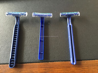 Factory Supply Disposable Razor for shaving