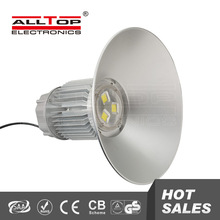 IP65 factory warehouse industrial 100w 120w 150w 200w 240w 400w ufo LED highbay light
