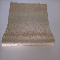 Hot Selling Factory Price Textiles Leather