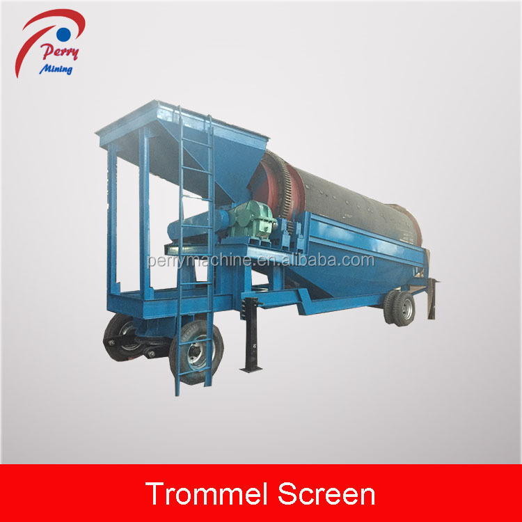 High washing process Good performance diamond dressing equipment