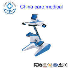 intelligent joint recovery device CPM healing machine