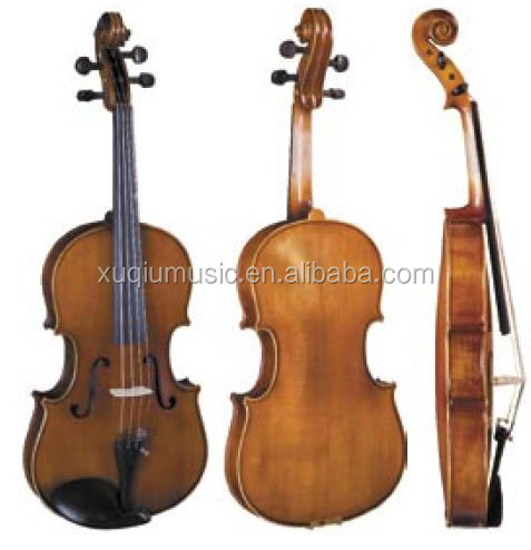 High Grade bowed instrument Viole