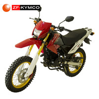 Kids Mini Gas Motorcycles 50Cc Dirt Bike