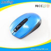 Hot export good quality wireless mouse for sell