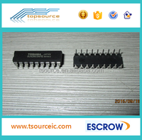 Hot selling original new for ic chips ULN2803