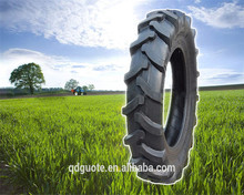 China Supplier Wholesale Customized Tractor Tyre 18.4-30 Excellent Wear Resistance Agriculture Tractor Tyre 6.00-12 For Sale