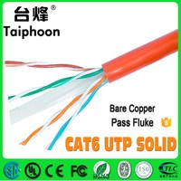 8 pair utp cat6 cat6a cat5 cat5a network cable price