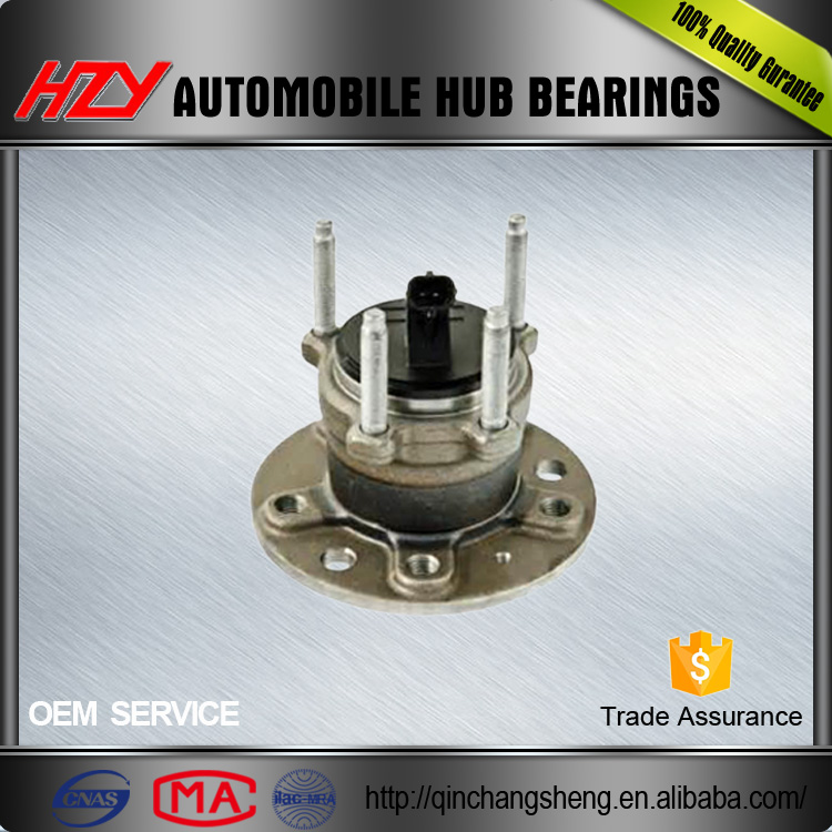 OEM NO: 512307Front Wheel bearing /Wheel hub bearing/Car Front Wheel hub