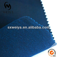 FAR25.835 WYTW-8864 100% Cotton Twill Flame Retardant Fabric