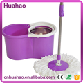 New invention 360 spin mop magic industrial floor mops