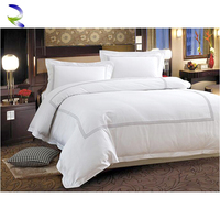 High quality cheap indian style bedding sets bedding set