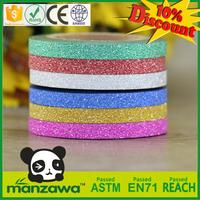 hello manzawa kitty 5m polyimide film tape for stationery