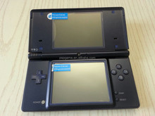 Handheld game console for nintendo dsi xl game console