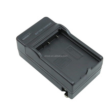 Battery Charger for Fuji Fujifilm NP60/NP120 Casio NP30 PENTAX Sony