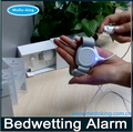 modoking Bedwetting alarm Baby&Children's products to cure enuresis
