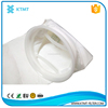 Nylon Mono filament filter bags