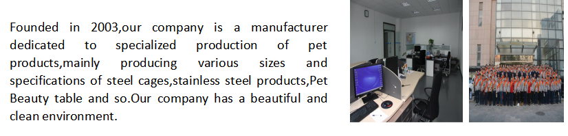 Pet pen,Heavy duty pet pen