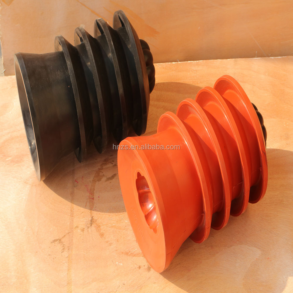 Oil drilling cement plug price, cmenting plug price
