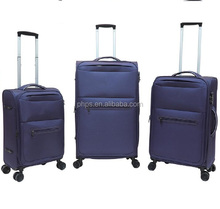 KIDS SUPPER LIGHT WEIGHT LUGGAGE CASES