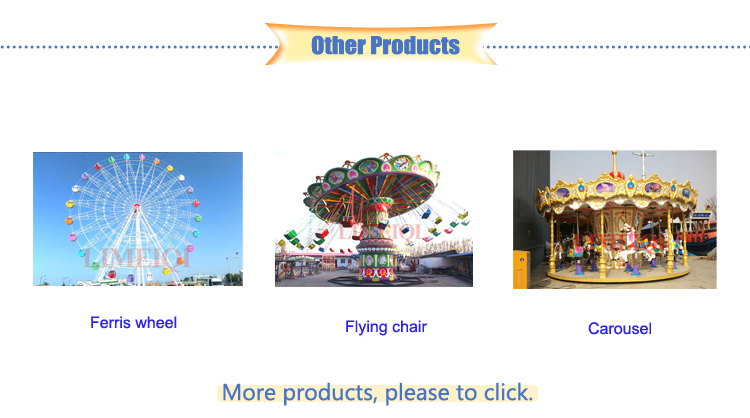 Amusement rides!!!park fun shopping mall trackless fiberglass train