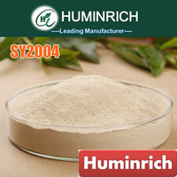 Huminrich Natural Plant Growth Regulator Total Amino Acid