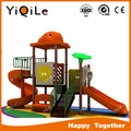 Trade Assurance outdoor play equipment Favourite little tikes playground for park