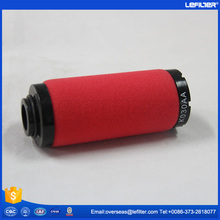 Lefilter Domnick Hunter compressed air filter element K030AA