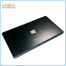 Fanless Wireless Pocket Size Super Thin Wifi Windows 8 Mini PC HDMI