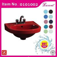 Fashional latest fishing sanitary ware items