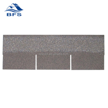 Best selling products philippine tile roof for slope roof, flat roof tiles, roof tiles
