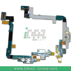 High quality nexus parts for samsung galaxy nexus i9250 spare parts