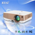 Top Sale HD 1080P Mini LED Video Projector Home Cheap Smart Mini Projector With TV USB HDMI VGA Port