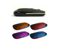 RF Wireless mouse 2.4GHz
