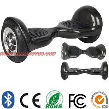 10 inch Big Tire Urban Art Smart Balance Scooter YB001