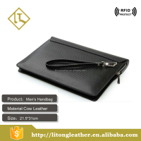 Fashion Silicone Wallet Good quality Silicone Coin Purse Mens Leather Wallets