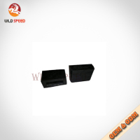 electronic component/TV Electronic Components IC/rubber parts