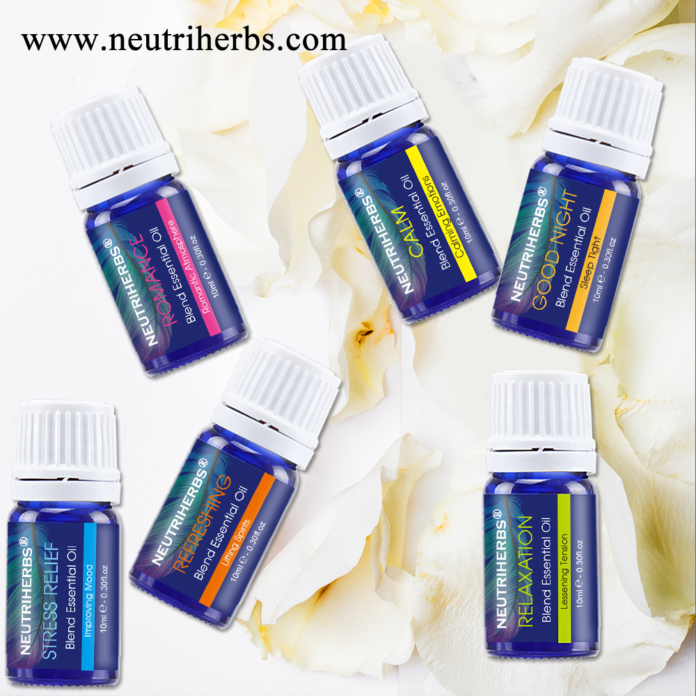 Good quality private label products lavender jasmine essential oil fragrance for bath
