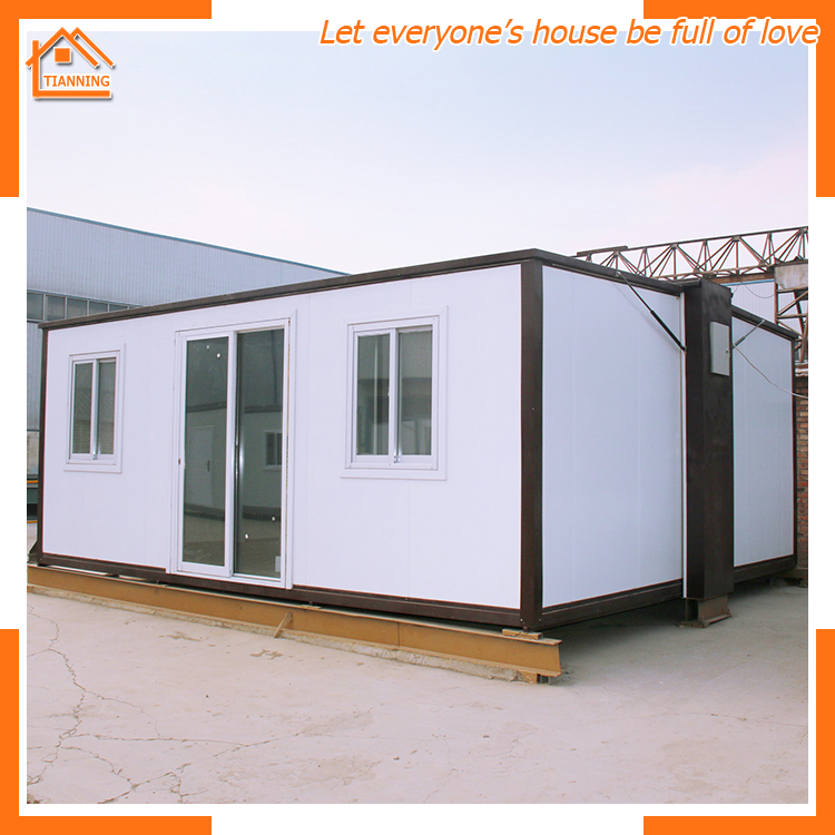 cheap mobile prefabricated dome house for porta cabins in germany