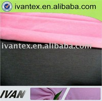 IVAN TEXTILE Wholesale Viscose Spandex Polyester Fabric Supplier In ShaoXing City